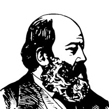 Henry David Thoreau, Conspiracy Theory Expert